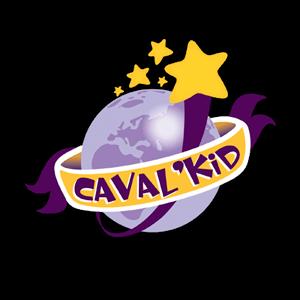 Cavalkid CAVALKID VALENCIENNES