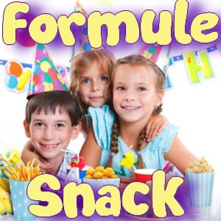 Formule Snack